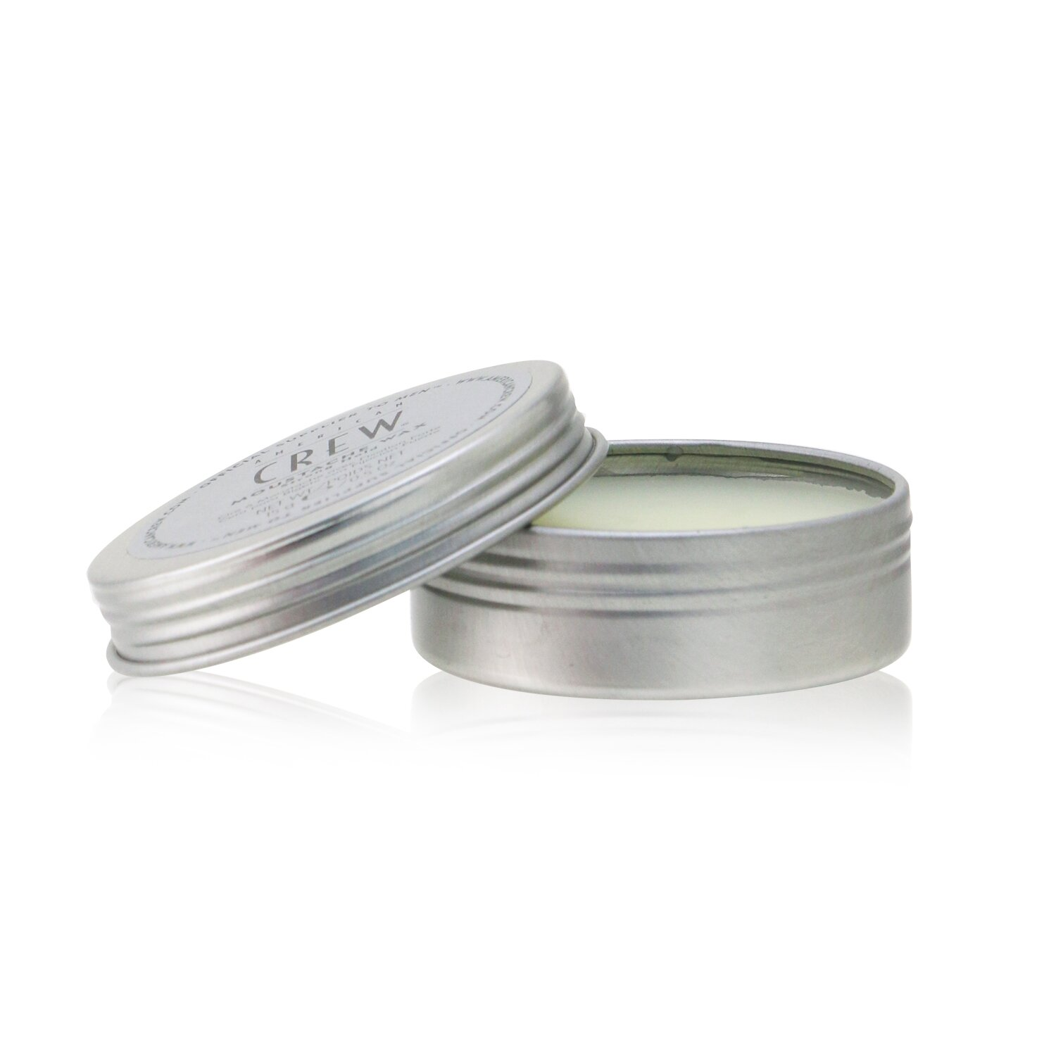 Buy AMERICAN CREW - Moustache Wax - Strong Hold 15g/0.5oz Singapore