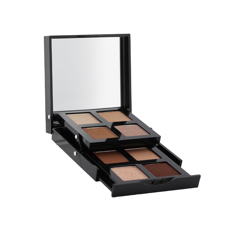 Buy BOBBI BROWN - City Dusk Eye Shadow Palette (8x Eye Shadow) 7.36g/0.26oz Singapore