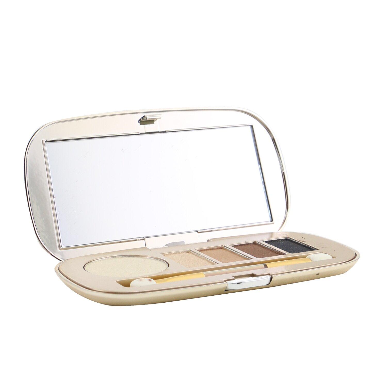 Buy JANE IREDALE - Come Fly With Me Eye Shadow Kit (5x Eyeshadow) 9.6g/0.34oz Singapore