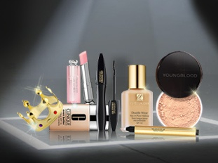 gift and special best makeup 2016