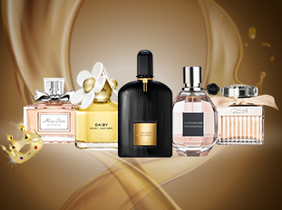 gift and special best perfume 2016