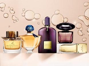 Perfumes Sexy
