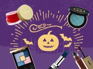 Especiais de Halloween