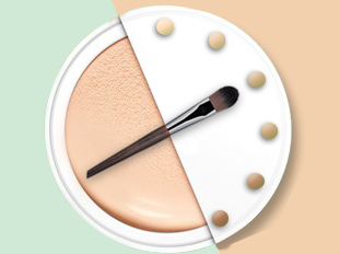 Our Top 10 Concealers
