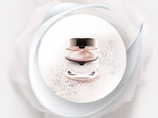 Our Top 10 Eye Creams