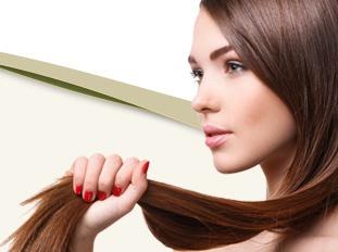 Top 10 Hair Treatments