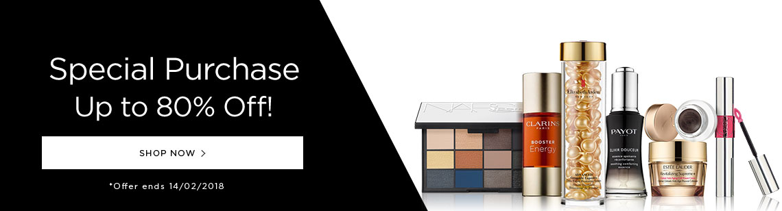 special purchase nars eye shadow palette clarins booster energy elizabeth arden serum payot estee lauder revitalizing supreme jane iredale liner ysl gloss