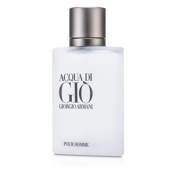 Acqua Di Gio Eau De Toilette Spray (50ml/1.7oz)