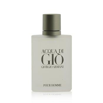 Acqua Di Gio Eau De Toilette Spray (30ml/1oz)