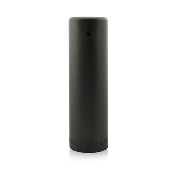Emporio Armani Eau De Toilette Spray (50ml/1.7oz)