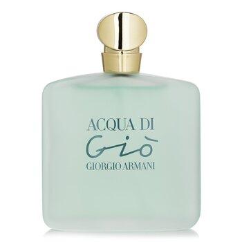 Giorgio Armani Acqua Di Gio Туалетная Вода Спрей 100ml/3.4oz
