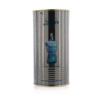 Le Male Eau De Toilette Spray (125ml/4.2oz)