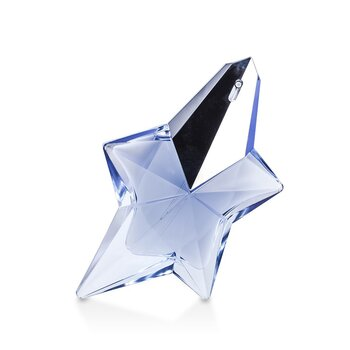 Angel Eau De Parfum Refillable Spray (50ml/1.7oz)