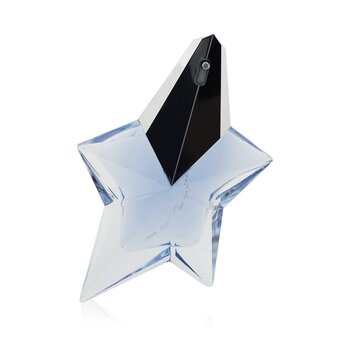 Angel Eau De Parfum Spray (25ml/0.8oz)