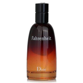 Christian Dior Fahrenheit Туалетная Вода Спрей 50ml/1.7oz