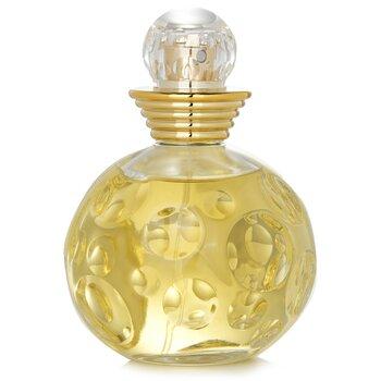 Christian Dior Dolce Vita EDT Spray 100ml/3.3oz