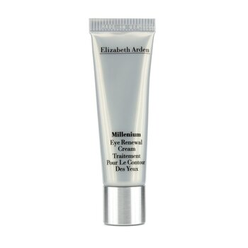 Millenium Eye Renewal Cream (15ml/0.5oz)