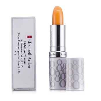 Eight Hour Lipcare Stick (3.7g/0.13oz)