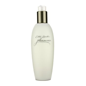 Estee Lauder Pleasures Лосьон для Тела 250ml/8.4oz