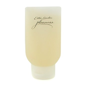 Estee Lauder Pleasures Гель для Ванн и Душа 150ml/5oz