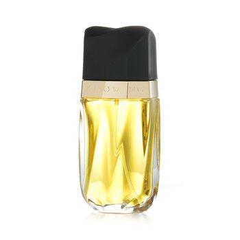 Knowing Eau De Parfum Spray (75ml/2.5oz)