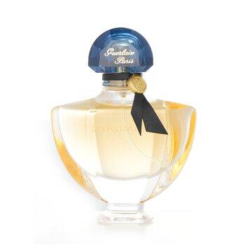 Guerlain Shalimar EDT Spray 30ml/1oz women