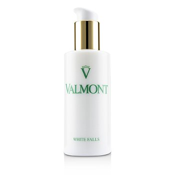 Valmont Water Falls - Очищающий Крем Флюид 125ml/4.2oz