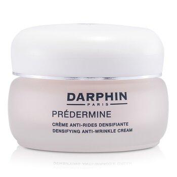 Predermine Densifying Anti-Wrinkle Cream (50ml/1.7oz)