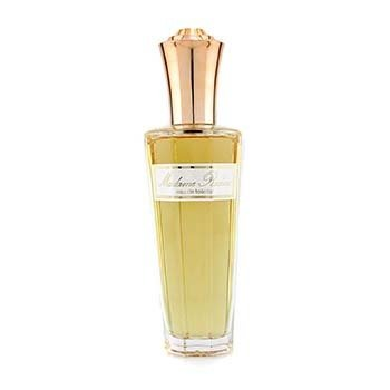 Madame Rochas Edt Spray (100ml/3.3oz)