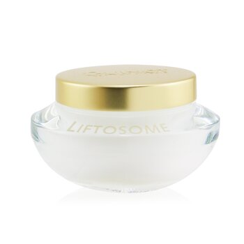Liftosome - Day/Night Lifting Cream All Skin Types (50ml/1.6oz)