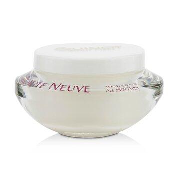 Radiance Renewal Cream (50ml/1.7oz)