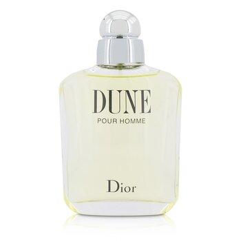 Dune Eau De Toilette Spray (100ml/3.3oz)