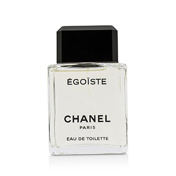 Egoiste Eau De Toilette Spray (50ml/1.7oz)