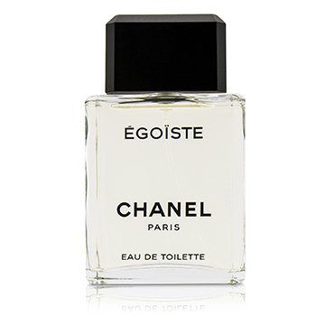 Egoiste Eau De Toilette Spray (100ml/3.3oz)