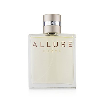 Allure Eau De Toilette Spray (50ml/1.7oz)