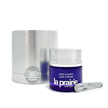 La Prairie Skin Caviar Luxe Крем 50ml/1.7oz
