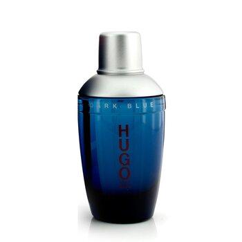 Dark Blue Eau De Toilette Spray (75ml/2.5oz)