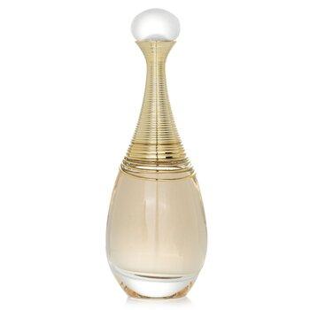 Christian Dior J'Adore EDP Spray 100ml/3.4oz women