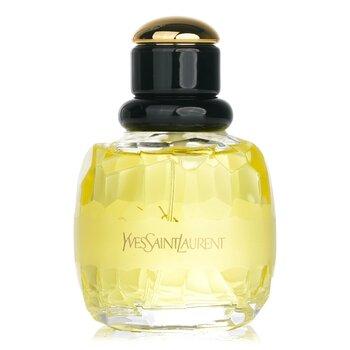 Yves Saint Laurent YSL聖羅蘭 巴黎香水Paris Eau De Parfum Spray 75ml/2.5oz - 香水