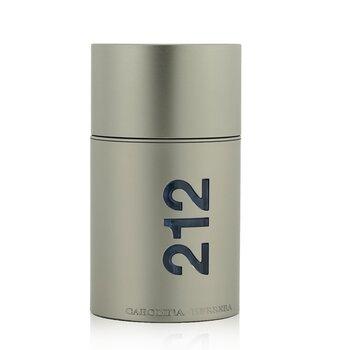 212 NYC Eau De Toilette Spray (50ml/1.7oz)