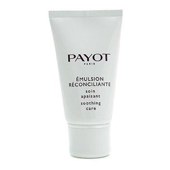 Payot Эмульсия для Чувствительной Кожи 40ml/1.3oz