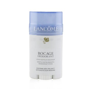 Bocage Deodorant Stick (40ml/1.3oz)