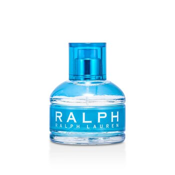 Ralph Eau De Toilette Spray (50ml/1.7oz)