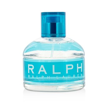 Ralph Eau De Toilette Spray (100ml/3.3oz)