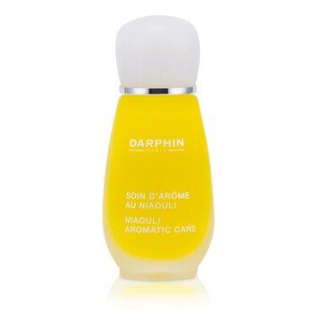Darphin 朵法 白千層香薰精華油 - 精華液
