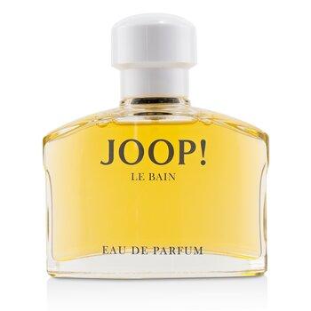 Le Bain Eau De Parfum Spray (75ml/2.5oz)