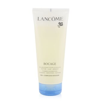 Bocage Shower Gel (200ml/6.7oz)