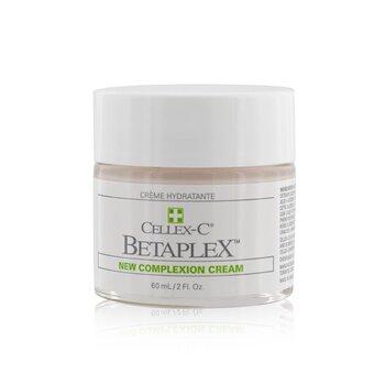 Betaplex New Complexion Cream (60ml/2oz)