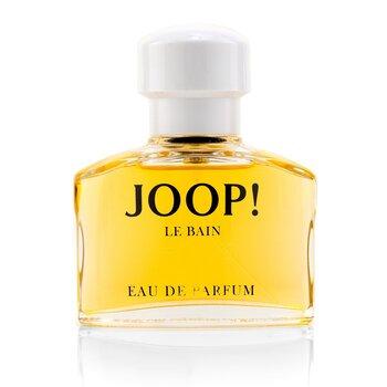 Joop 喬普 Le Bain 女性淡香精 40ml/1.3oz - 香水