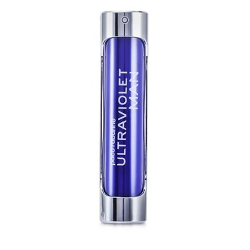 Ultraviolet Eau De Toilette Spray (100ml/3.3oz)